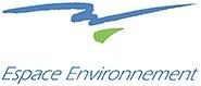 Espace Environnement