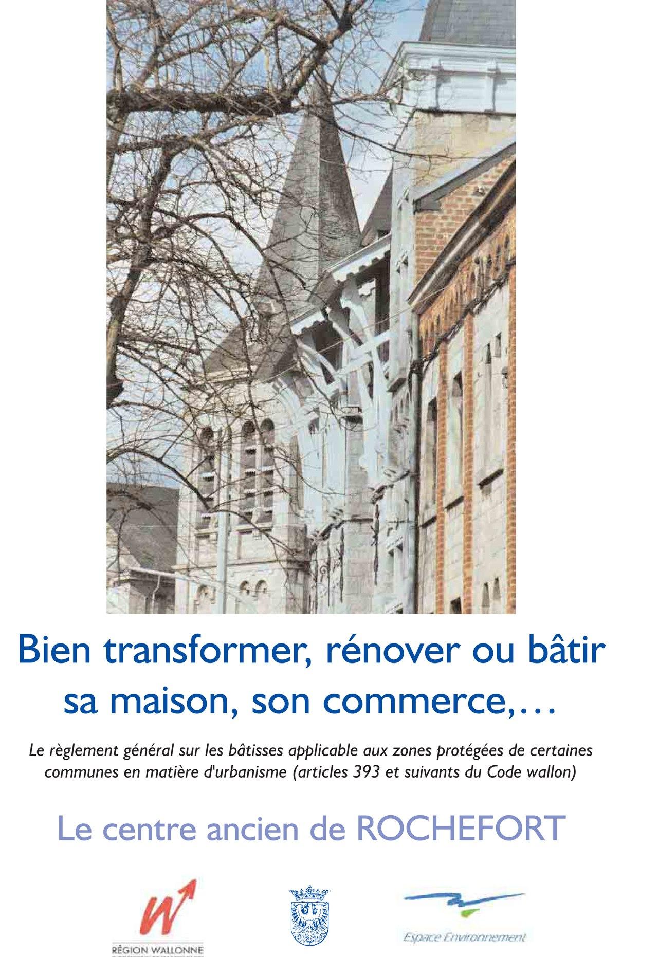 Bien Transformer R Nover Ou B Tir Sa Maison Son Commerce