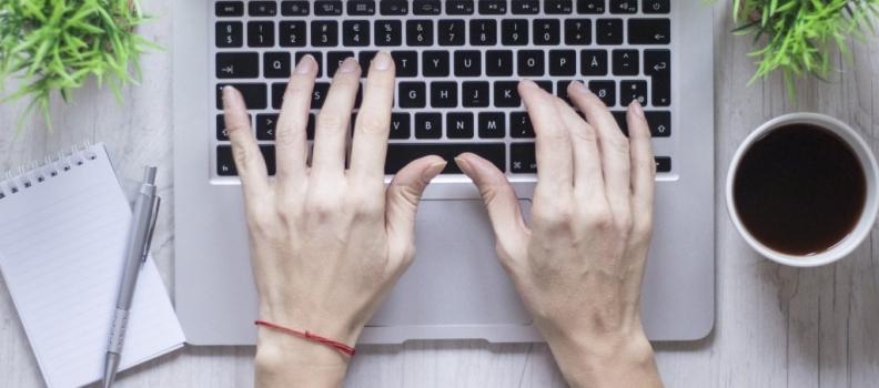 Réseau EcoTeam : Impact environnemental des comportements numériques – Namur le 29 mai 2018