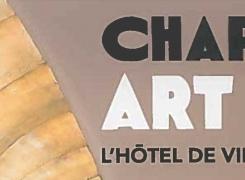 Un ouvrage collectif sur l'hôtel de ville de Charleroi vient de sortir