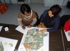 Formation « Bien gérer son logement » à destination des CPAS