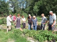 Ville fertile : chantier participatif au Pachy du Try le 6 août