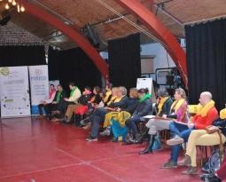 Connections 21 : Quand associations et entrepreneurs réfléchissent ensemble aux défis du développement durable…