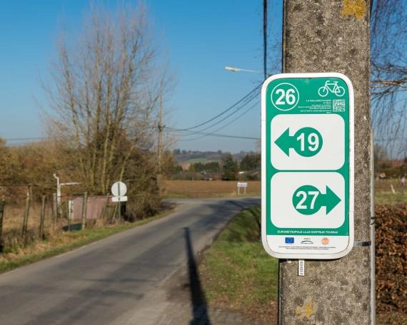 TVBuONAIR : Reconnecter les habitats naturels fragmentés en milieu urbanisé