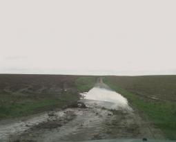 Colloque «Inondations et coulées boueuses, une fatalité ? De quels outils disposent les Communes» ?