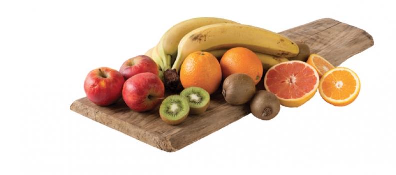 Défi Alimentation Durable : un nouveau kit d'animation autour de l'alimentation durable