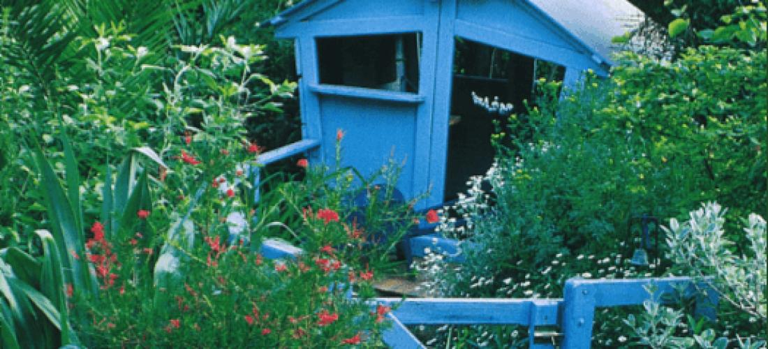 les jardins du louvre lens loos en gohelle design de maison design de maison. Black Bedroom Furniture Sets. Home Design Ideas