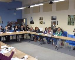 Brassage d'idées : une rencontre inédite entre les Communes Zéro Déchet et le Réseau EcoTeam