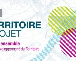 Invitation aux Ateliers du SDT (Schéma de Développement du Territoire)