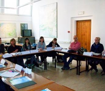 Achats publics durables : accompagnement des communes wallonnes