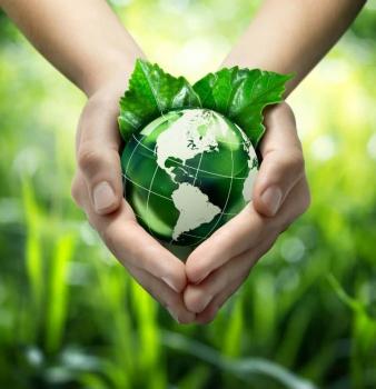 La  ville de Fontaine-l'Evêque recherche un conseiller en environnement