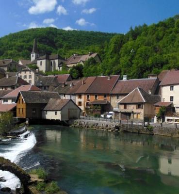 Animation d'une journée bilan des plans et programmes de prévention des déchets en Bourgogne-Franche-Comté