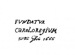 Charleroy MDCLXVI : la fondation de Charleroi comme si vous y étiez !