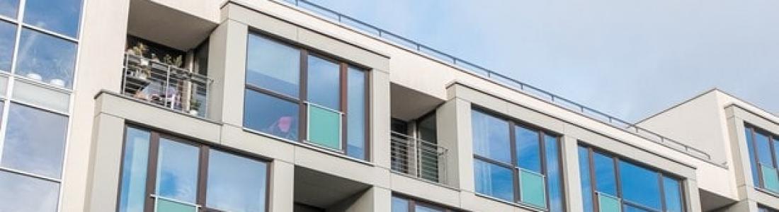 Espace Environnement interviendra lors de la journée d'étude sur la qualité des logements, organisée par l'Union des Villes et Communes de Wallonie, le 4 décembre, à Courrière