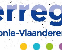 1ère réunion des partenaires du projet Interreg Va ET'Air (Economie Transfrontalière et Qualité de l'Air intérieur), ce matin à Charleroi