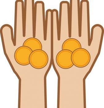 Et si on créait une monnaie Citoyenne à Charleroi ?