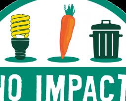 No impact Jette : 70 ménages jettois se lancent comme défi de réduire leur empreinte écologique