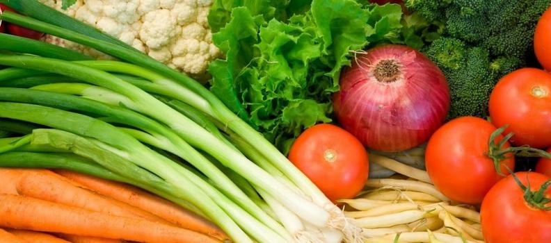 Espace Environnement, SAW-B et Biowallonie s'associent pour mettre sur les rails la Ceinture Alimentaire Charleroi Métropole !