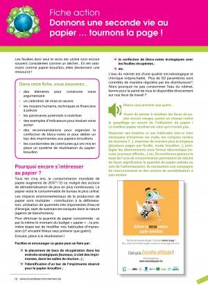 Fiche action_Ecoteam_papier