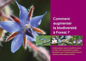 Brochure_Forest_fr
