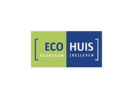 eco-huis