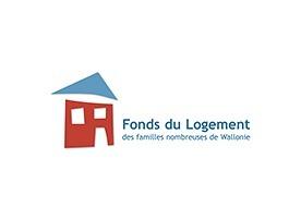 fonds-du-logement