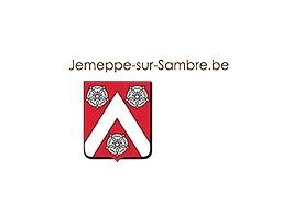 jemeppes-s-s