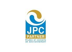 jpc-partner