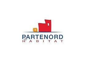partenord