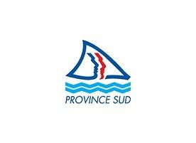 province-sud