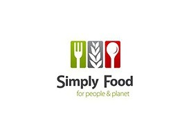 simply-food
