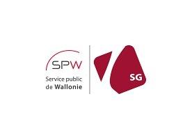 spw-sg