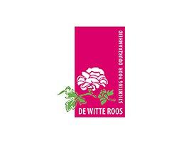 witte-roos