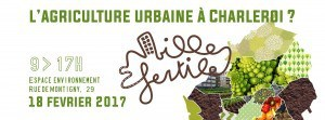 ville_fertile