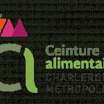 logo-menu-coul-01