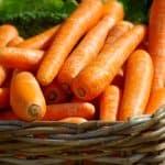 carrots-673184