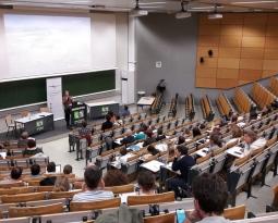 EcoTeam en communes : le guide méthodologique est actualisé !