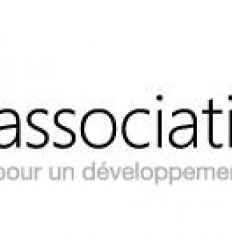 Le Forum associations-académiques aura lieu le 18 mars 2019 à Namur