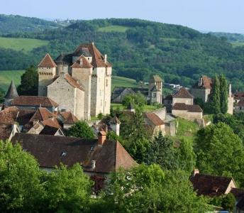 Evaluation du fonctionnement du Réseau Aquitaine Déchets (France)