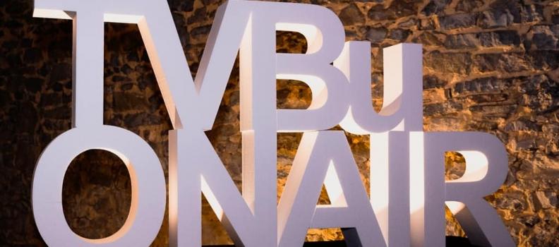 TVBuONAIR : un événement de mi-parcours pour échanger et faire connaître la trame verte et bleue en milieu urbain