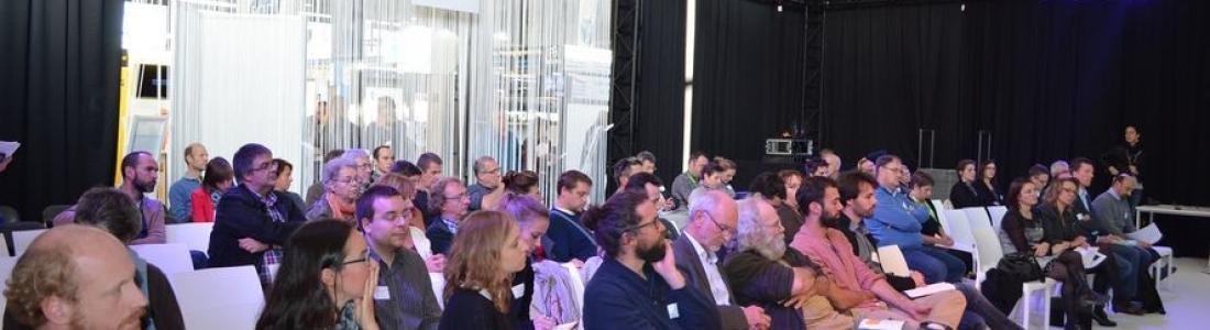 Un premier succès pour le projet Interreg Va FAI-Re