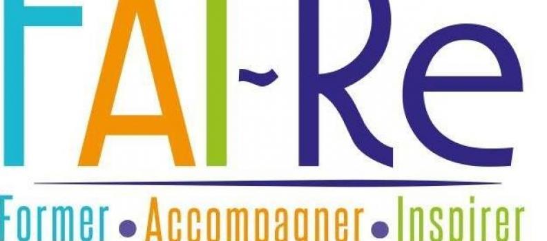 Conférence de lancement du projet Interreg Va FAI-Re le 21 octobre à Namur