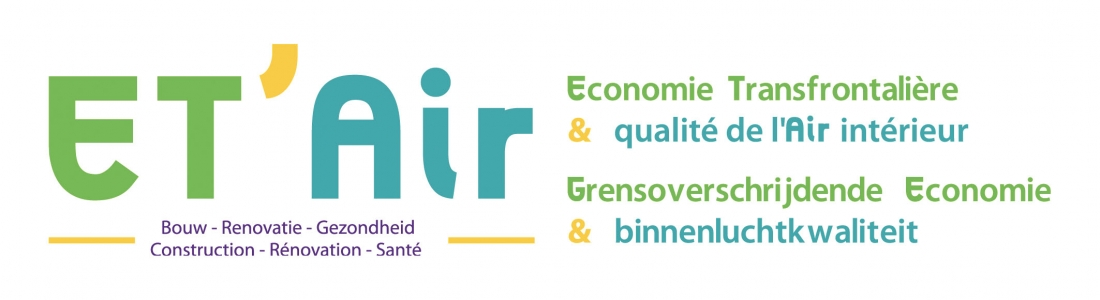 Start van het Interreg Va ET'Air project op 17 oktober 2018 in Bergen