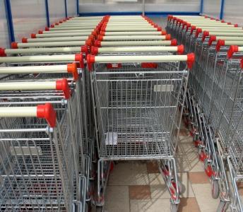 Soutien à l'implication de la grande distribution dans les Plans et Programmes de Prévention des déchets en Région des Pays de la Loire (France)
