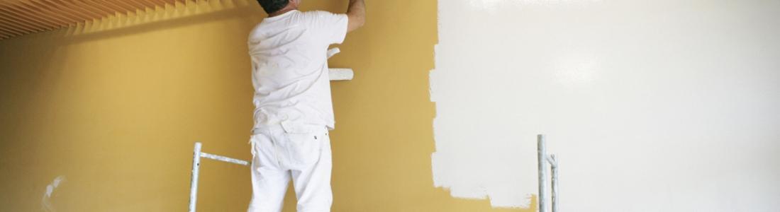 ET'Air : Rendez-vous technique «Peindre en préservant la qualité de l'air intérieur» le 23 janvier à Lille