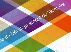 Schéma de Développement Territorial : enquête publique