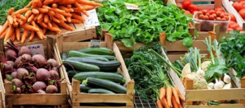 AD-In : un guide méthodologique pour présenter l'approche Défi Alimentation Durable
