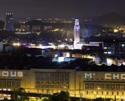 Bientôt à Charleroi : Le Carol'Or, une monnaie complémentaire et citoyenne !