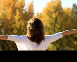 Wallonie : grande consultation citoyenne sur le thème Environnement-Santé !