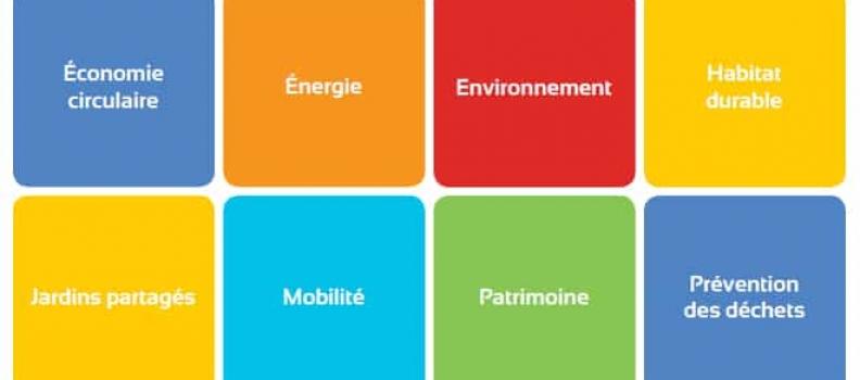 Espace Environnement recrute un(e) Chargé(e) de mission en matière d'environnement